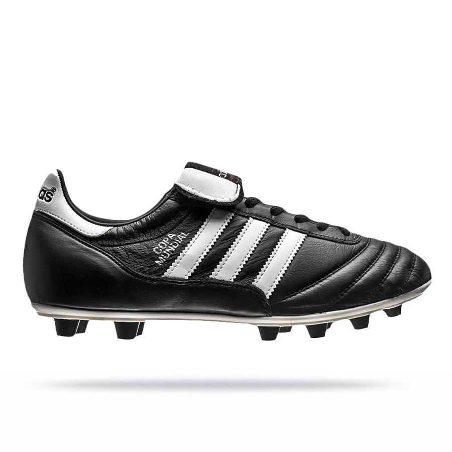 Adidas Copa Mundial (Made in Germany)(รีวิว)