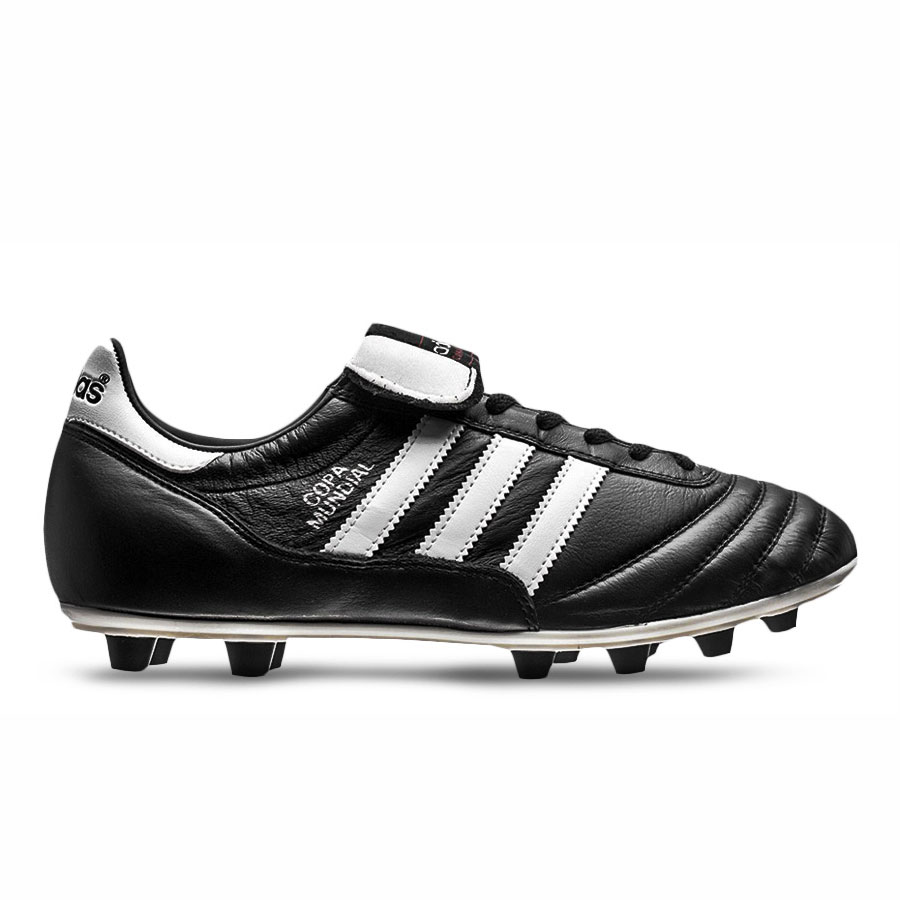 Adidas Copa Mundial(Made in Germany)(รีวิว)